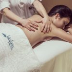 Pacchetto SPA Relax